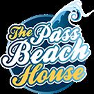 The Pass Beach House